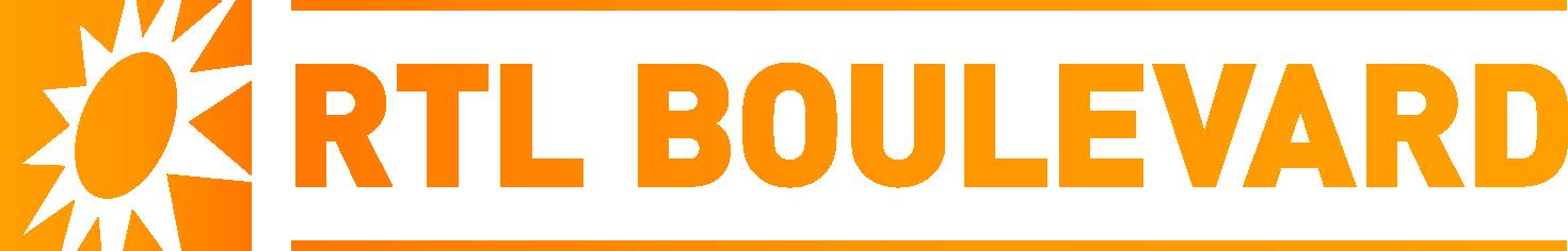 Publicaties buch for Rtl4 programma