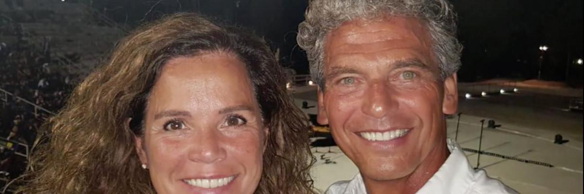 RTL Boulevard: Nicole is weer gelukkig in de liefde